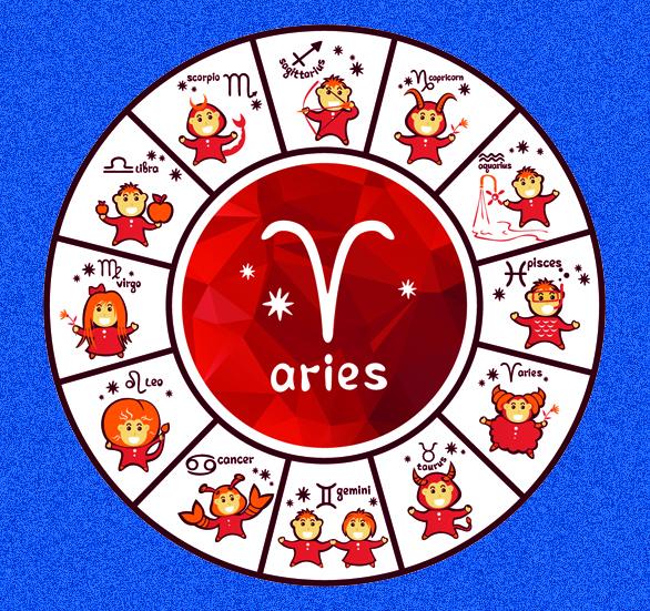 Horoscopul lunar iunie 2017 pentru Berbec