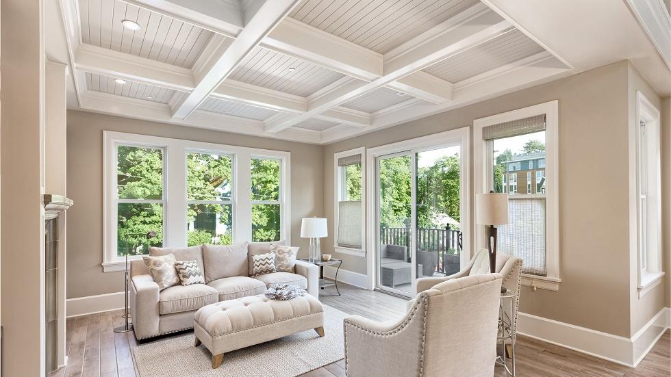 5 lucruri care îți transformă casa într-un spațiu vesel