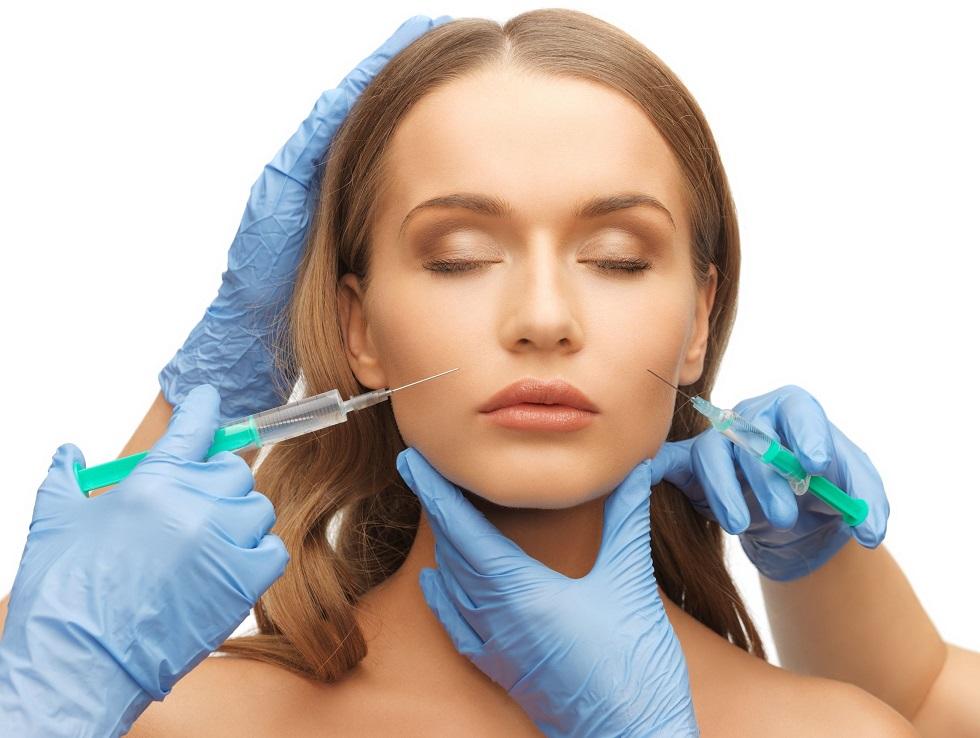 Botoxul - aliat sau dușman
