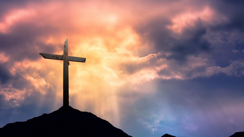 Care este diferența dintre sectele religioase și creștini