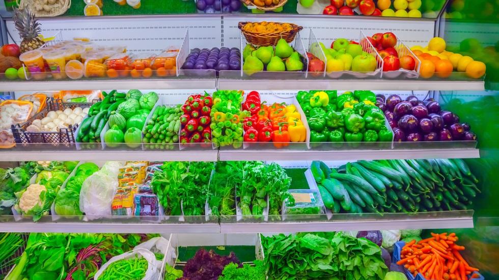 Ce alimente să consumi dacă vrei să te adaptezi la schimbările de fus orar