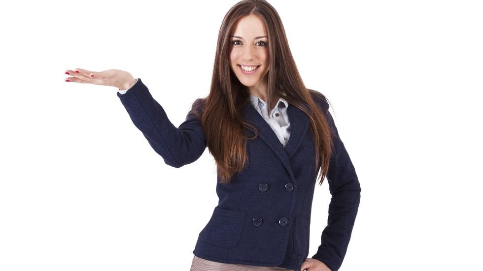 Ce este asertivitatea și cum ne influențează