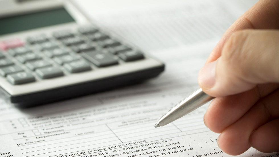 Ce este impozitul pe gospodărie