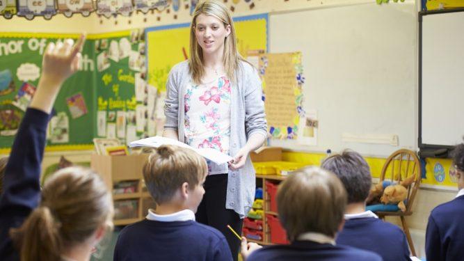 Ce le place elevilor să facă la școală și ce îi doare