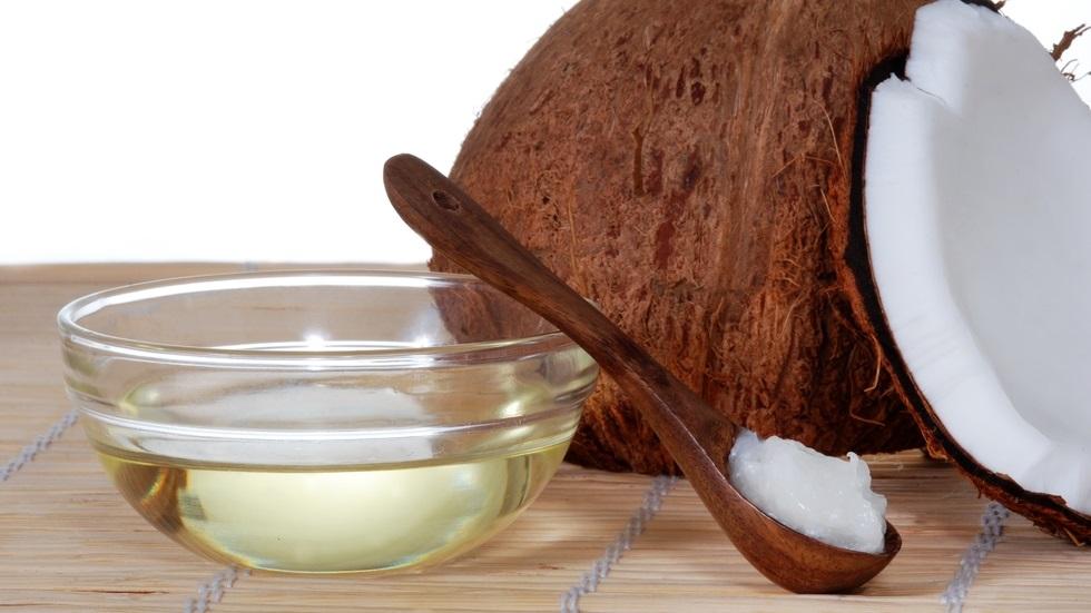 Cum ajută uleiul de cocos în lupta împotriva cancerului de colon