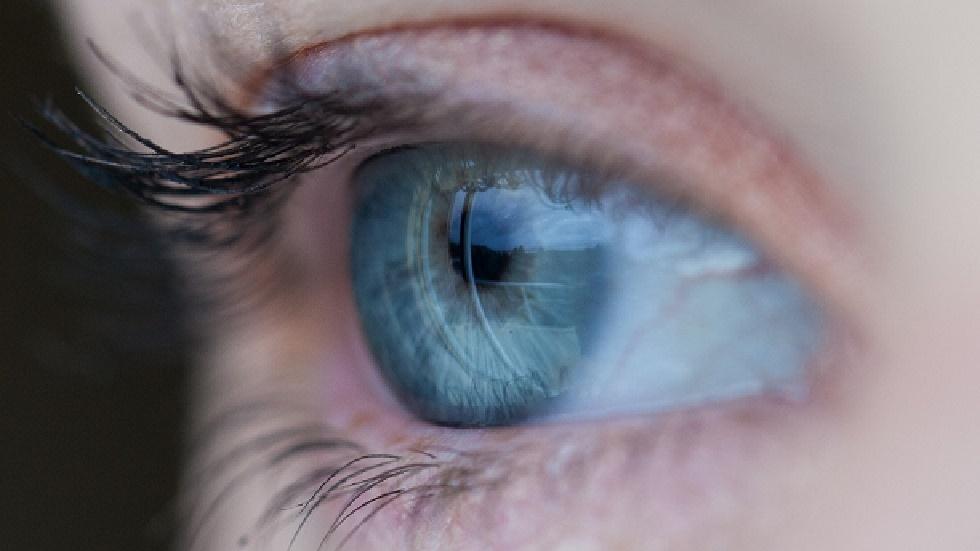 Legătura dintre culoarea ochilor și diverse probleme de sănătate