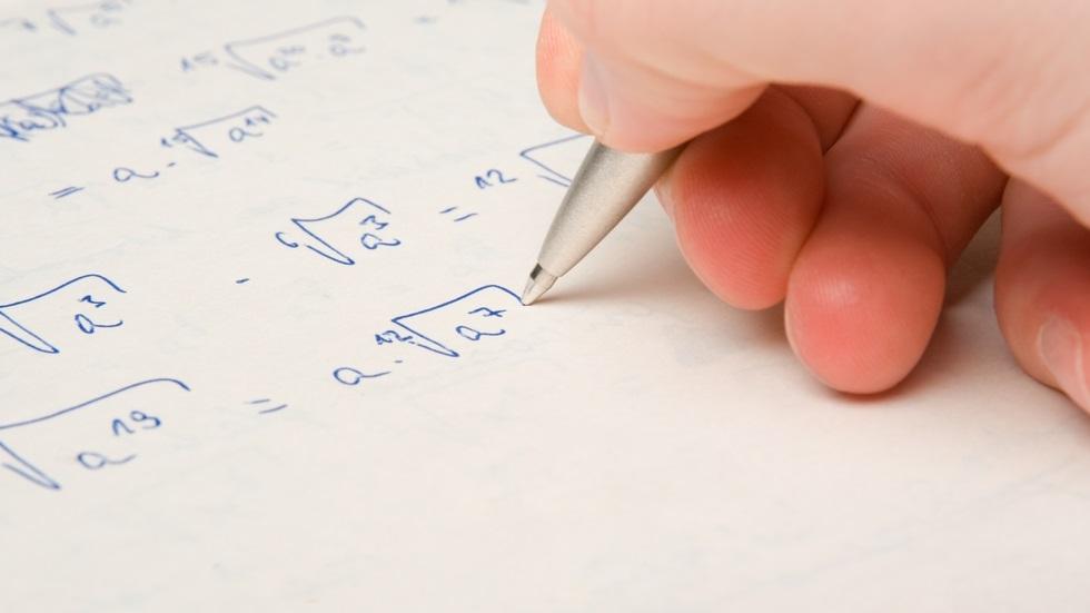 Subiecte la Matematică tot mai simple