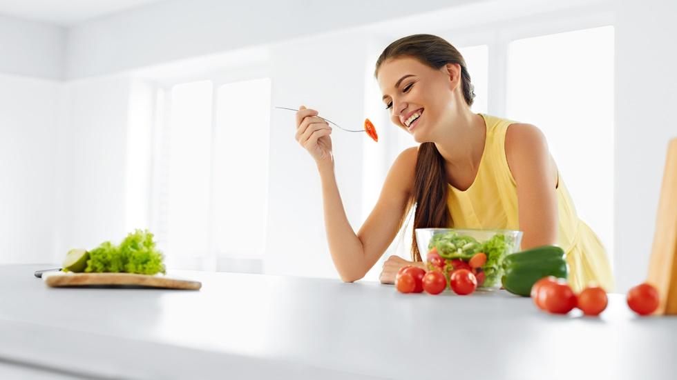 ce nu trebuie să faci imediat după ce ai mâncat