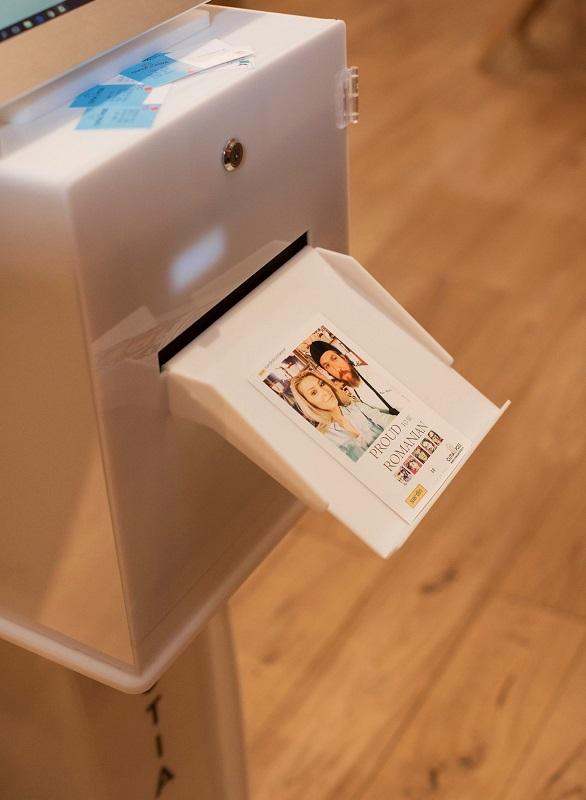 cutia cu poze2