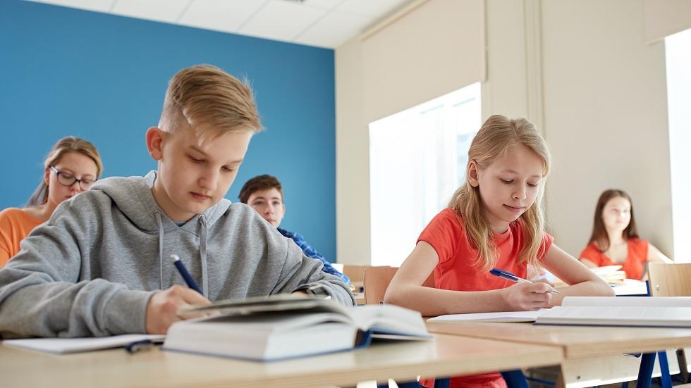 evaluarile nationale pentru elevii de clasa a IV-a