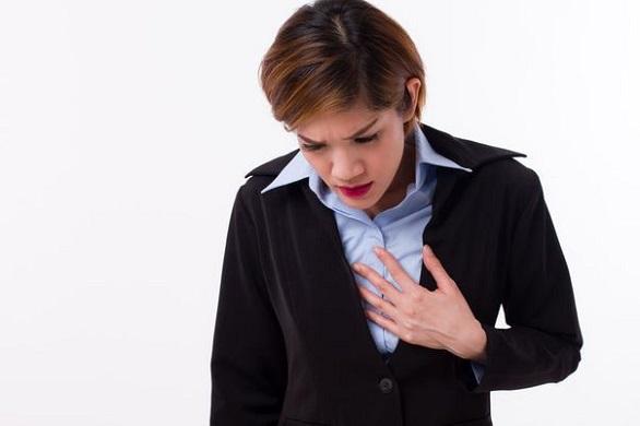 simptomele refluxului biliar