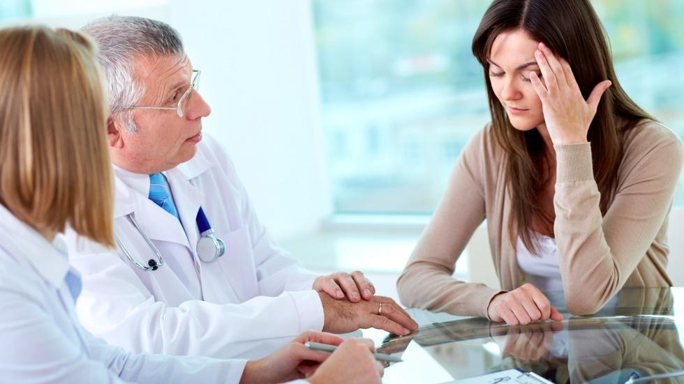 lupusul distruge organismul femeilor tinere