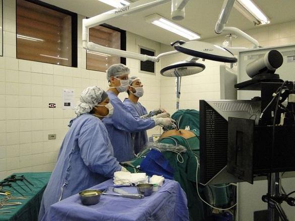 cancer la rinichi
