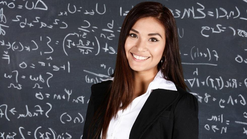 programul care pregătește profesori de excepție