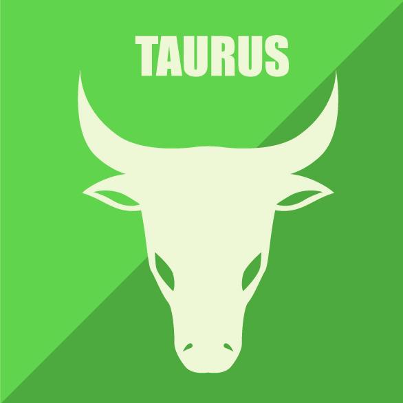 Horoscopul iulie 2017 pentru Taur