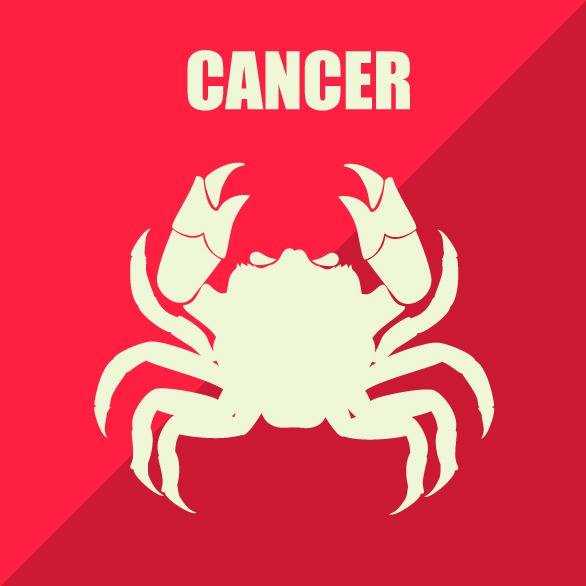 Horoscopul iulie 2017 pentru Rac