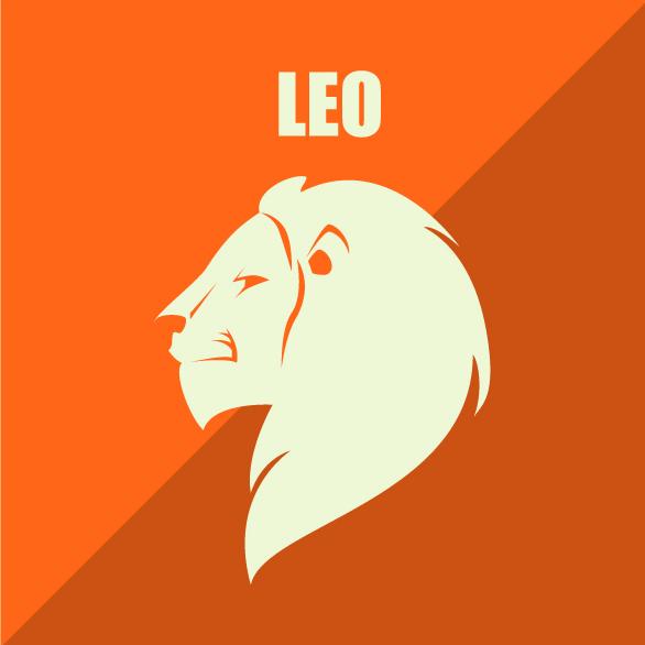 Horoscopul iulie 2017 pentru Leu