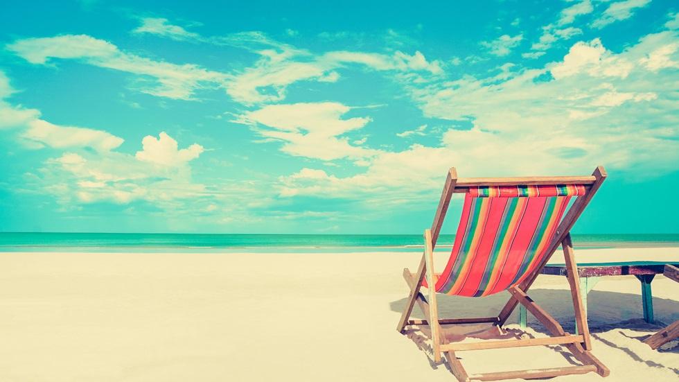 10 lucruri pe care trebuie să le iei cu tine în vacanță