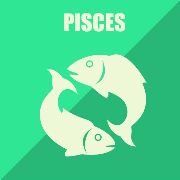 Horoscopul iulie 2017 pentru Pești