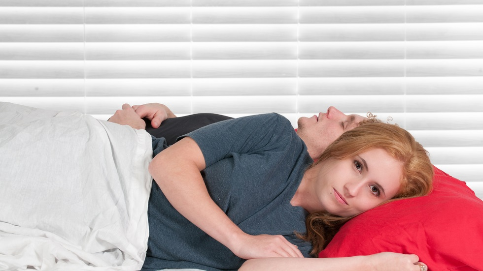 6 lucruri din casă care te împiedică să te relaxezi