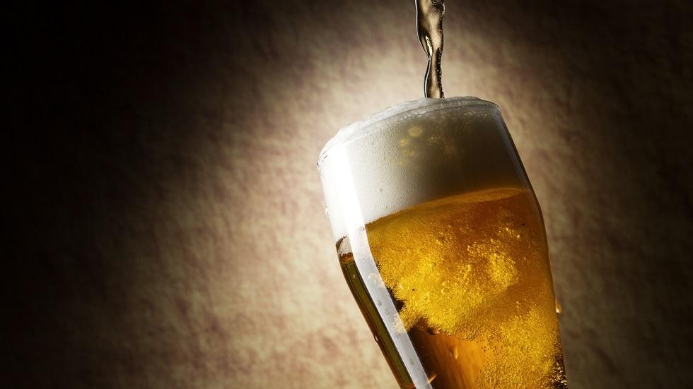 Berea te ajută să ai o sănătate de fier