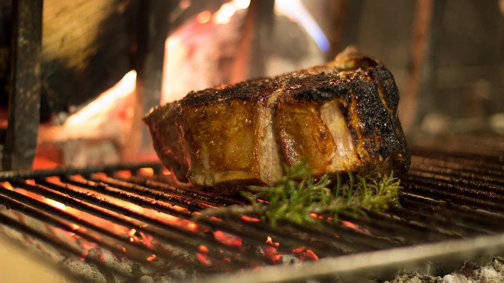 Cum poți obține cea mai suculentă carne la grătar