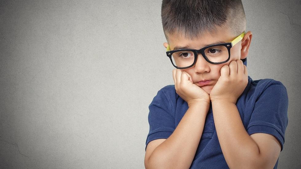 Cum pot elevii să reducă anxietatea în fața marilor examene