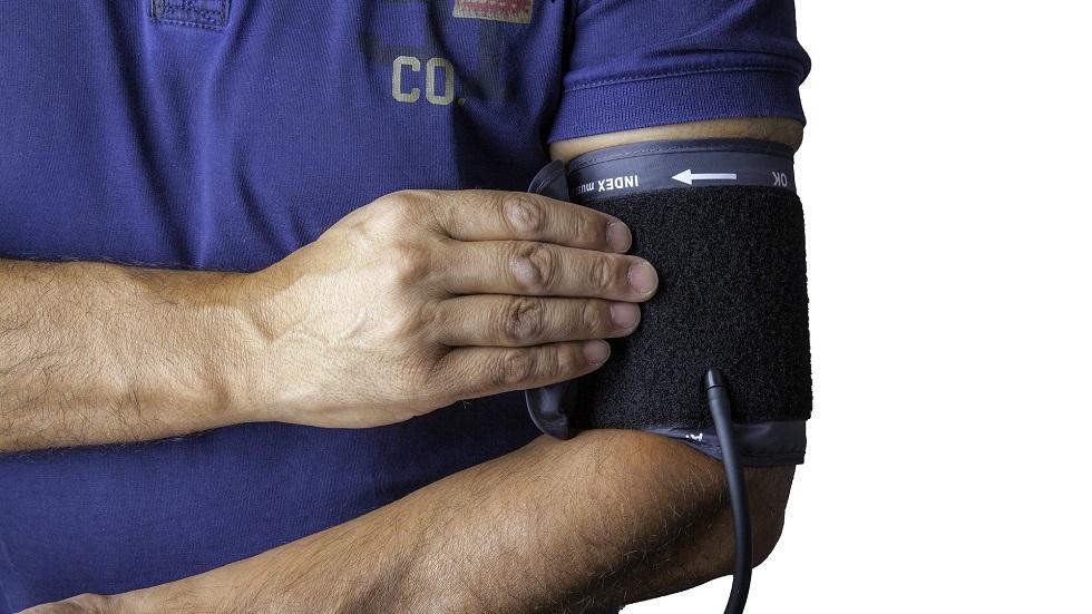 Cum să îți măsori corect tensiunea arterială