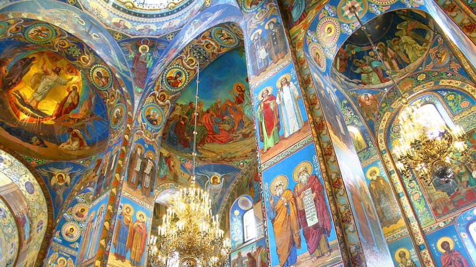 Sfântul David din Tesalonic