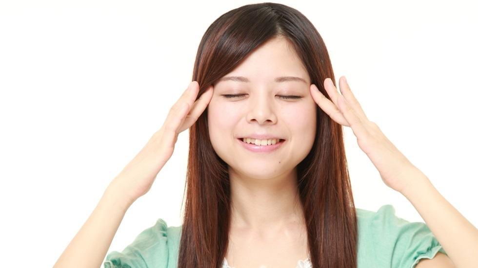 Trucul care te ajută să îți limpezești mintea