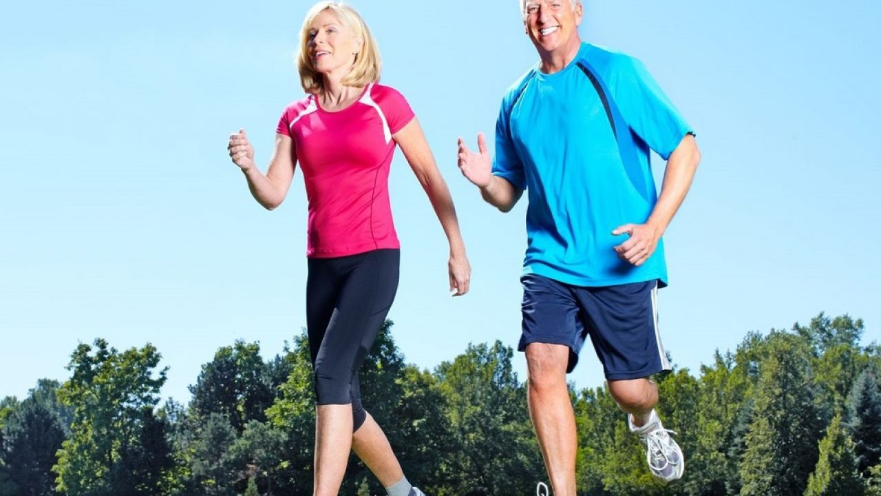 calmante pentru osteochondroza coloanei vertebrale cervicale articulațiile picioarelor dimineața