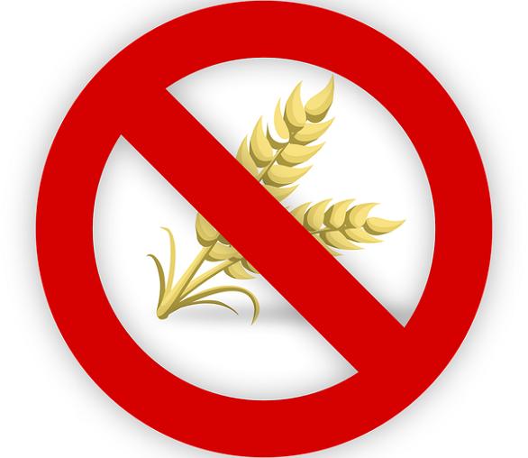 alergii alimentare