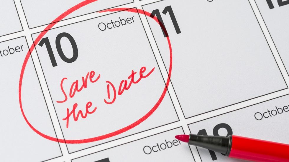ce vom celebra pe 10 octombrie