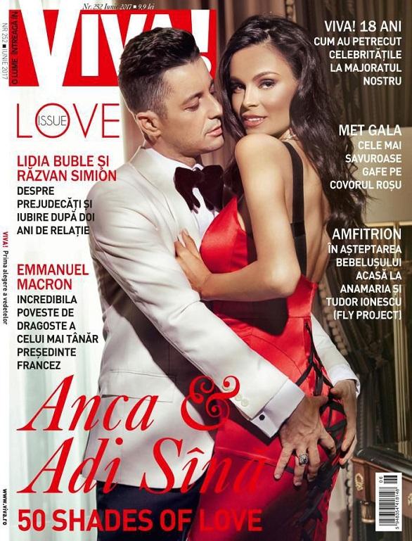 revista viva iunie