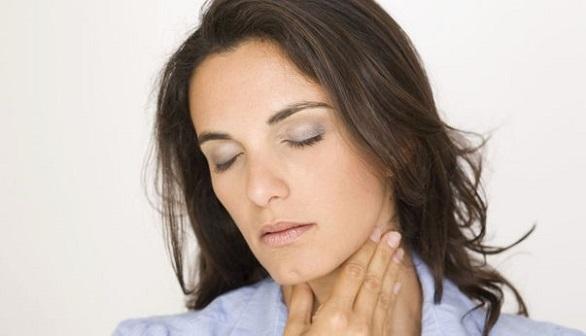 remedii naturiste pentru faringită