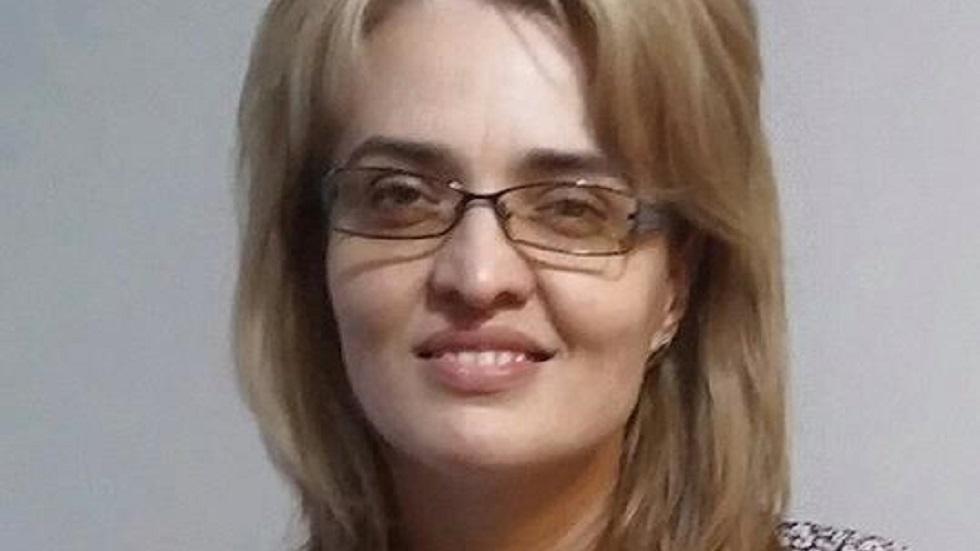 profesoara din Galati a facut infarct in plin Bacalaureat