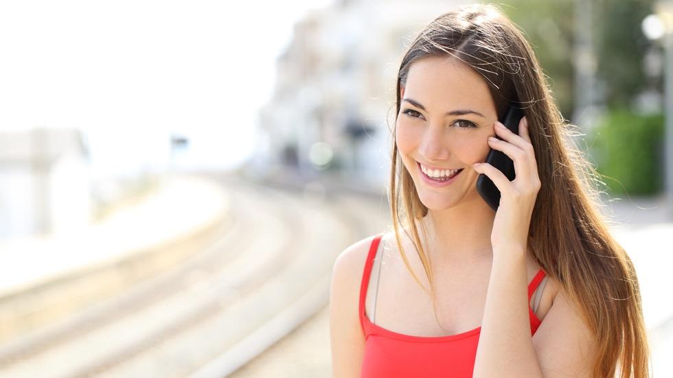 roaming gratuit în UE și în Spațiul Economic European