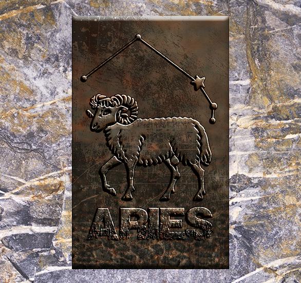 Horoscopul lunar august 2017 pentru Berbec