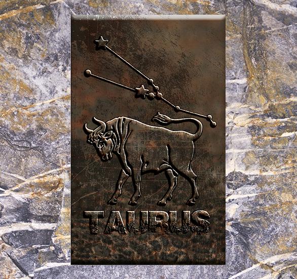 Horoscopul lunar august 2017 pentru Taur