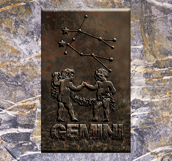 Horoscopul lunar august 2017 pentru Gemeni
