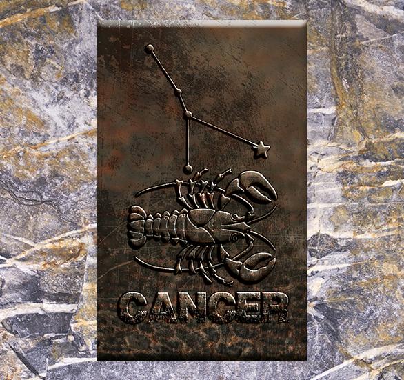 Horoscopul lunar august 2017 pentru Rac