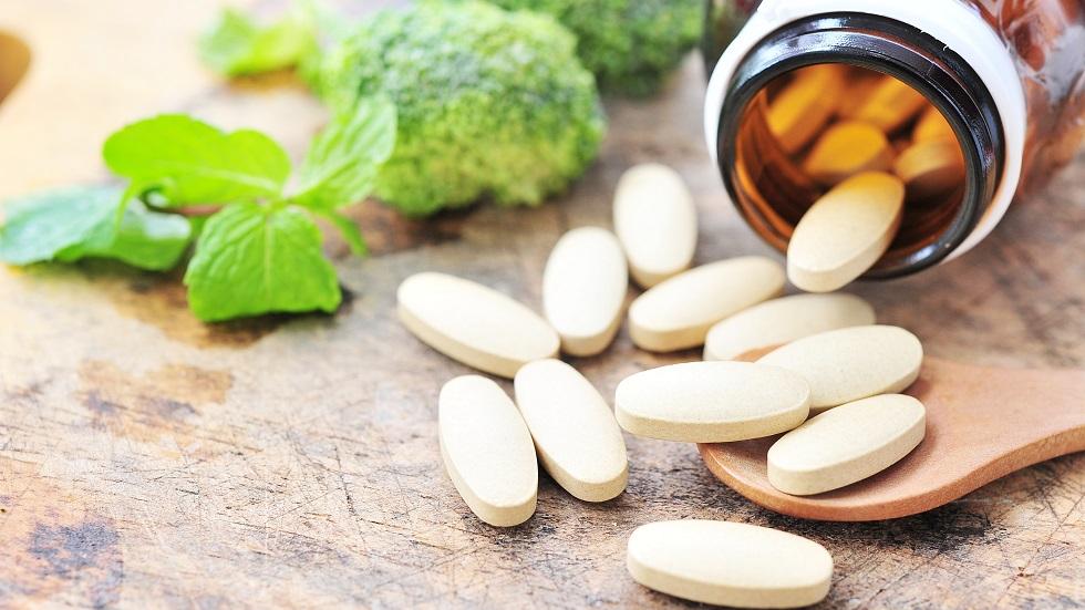 7 vitamine pe care să le consumi dupa ce ai împlinit 40 de ani