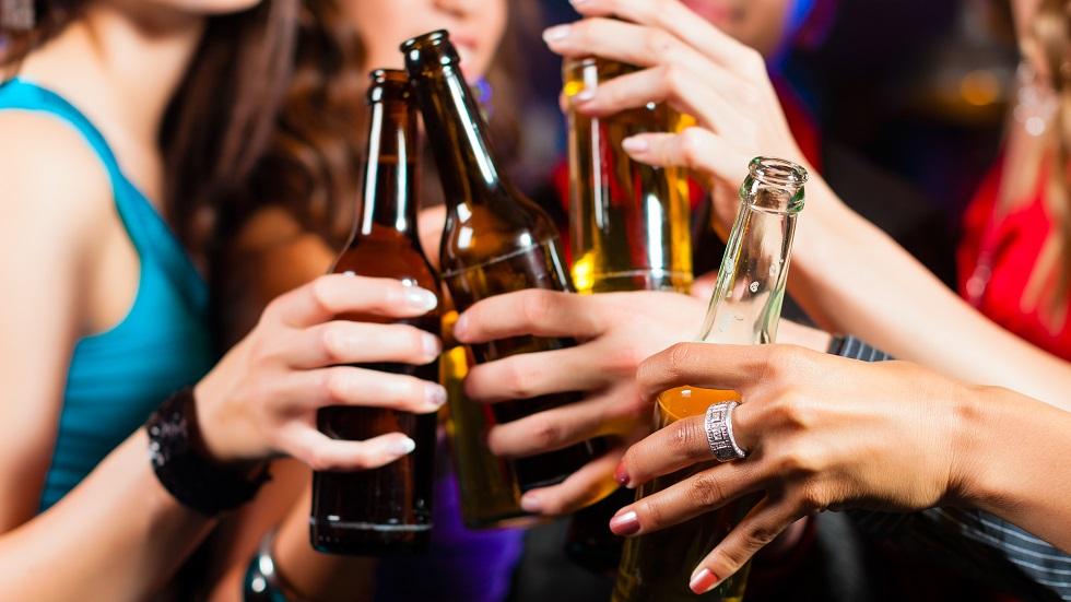 Care sunt efectele alcoolului asupra memoriei?