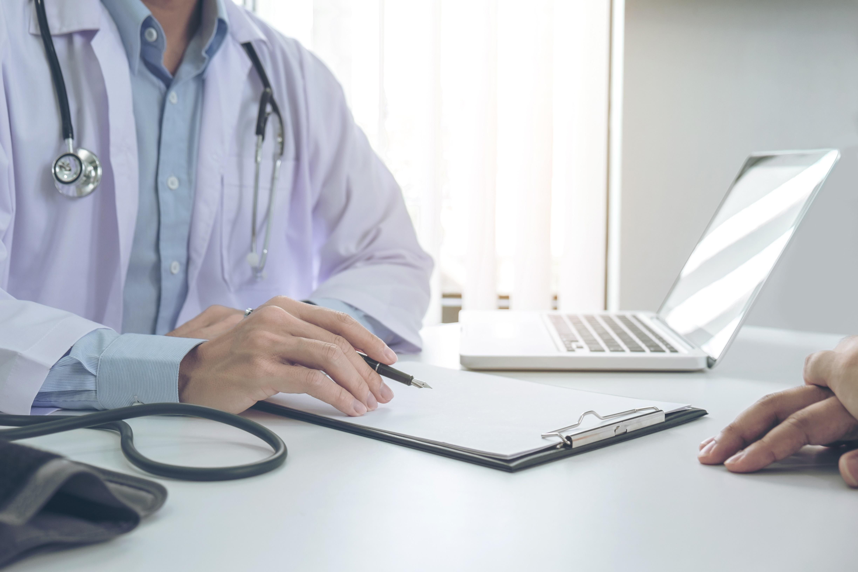 Cum poate fi vindecat cancerul în 3 minute
