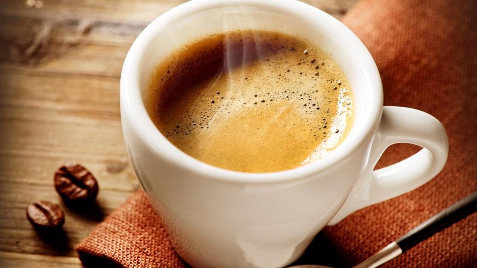 Cum te ajută cafeaua să trăiești mai mult