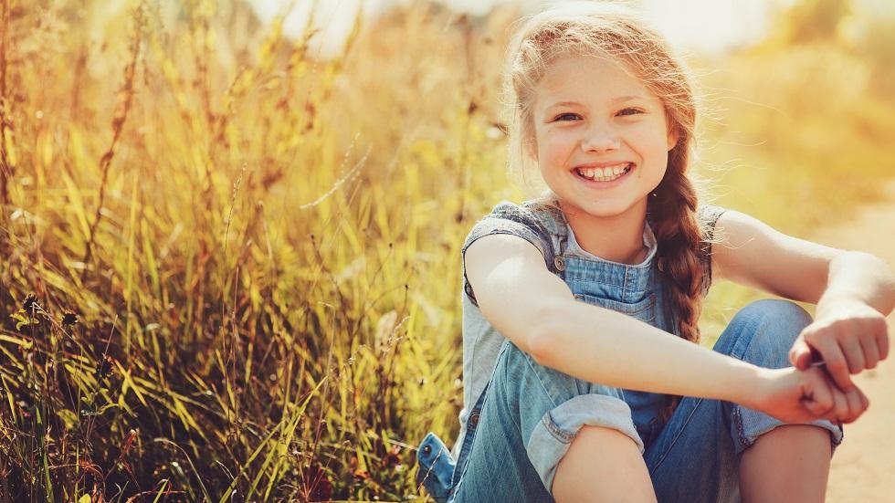 De ce este important să îi dezvolți copilului tău latura emoțională