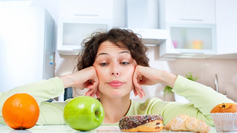 De ce nu este indicat să începi o dietă lunea