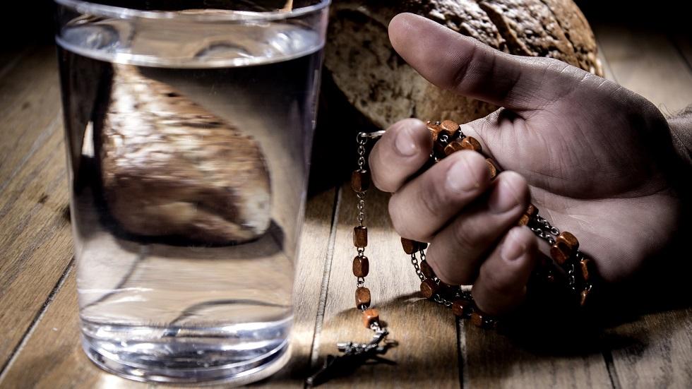 Lăsata secului pentru Postul Adormirii Maicii Domnului