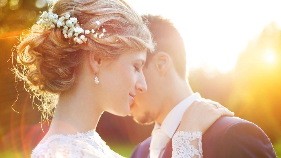 Sfaturi pentru o căsnicie de durată