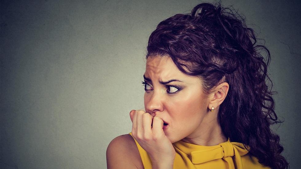 Trucul care te ajută să scapi imediat de emoții